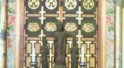 不捨山新善光寺は現在三浦郡葉山町にある。元々は鎌倉市名越に創建された。由来は鎌倉将軍頼朝が善光寺の勝縁にあやかって本尊を招聘したことに始まる。しかしその後頼朝は相模川で落馬、逝去。尼将軍北条政子により開基されたと伝えられ […]
