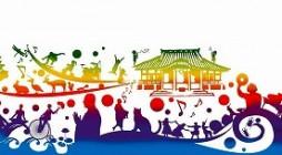 神浄青は40周年を迎えるにあたり記念事業として『寺集~てらつど~』を開催いたします。 2013年9月14日(土) 鎌倉材木座・大本山光明寺において、色々な企画を準備しておりますので詳しくはてらつどHPにアクセスをお願いい […]