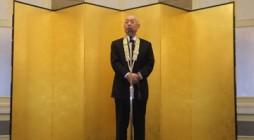 平成24年12月4日(火)  平成24年度神浄青忘年会を崎陽軒にて行いました。 神奈川教区教区長をはじめ歴代会長などにご参加いただきました。 最初に第21期大谷会長のご挨拶。 夏見教区長のご挨拶。 北邨教化団長のご挨拶。 […]