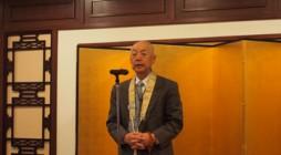 去る平成24年6月22日、第20期から第21期への役員の引継ぎを行うべく「新旧役員歓送迎会」を「横浜華正樓」に於いて行われました。 第20期當間会長へ感謝の意をこめて、第21期大谷会長から花束の贈呈。 浄土宗神奈川教区教 […]