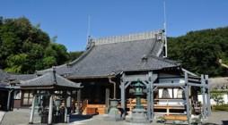 蔵田寺は戸塚駅と大船方面を結ぶバス通り沿いで、その道路の向側はJR東海道線・横須賀線の線路があり、更に日立の工場群が並立する場所にあります。元亀元年(一五七〇年、四四〇年前)の創建と伝えられ、開山は法譽祖道上人(慶長二年 […]