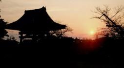 浄土宗でも珍しい「引声念仏」を行っている大本山光明寺の「十夜法要」ですが、正しくは、「十日十夜法要」といいます。 現在は10月12日の午後から15日の早朝まで行われていますが、もともとは陰暦の10月5日の夜から15日の朝 […]