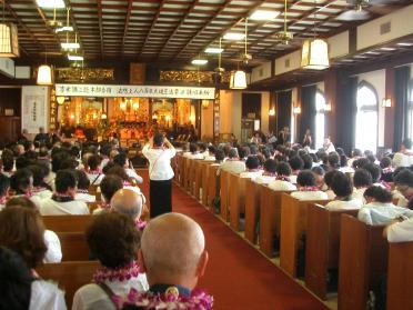 hawaii011.jpg