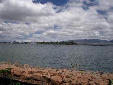 hawaii020.jpg