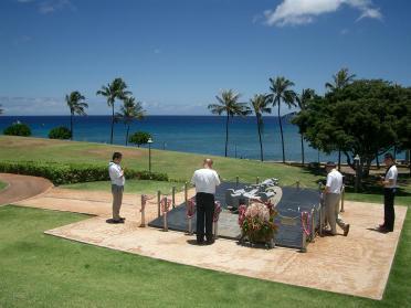 hawaii022.jpg