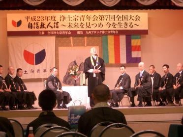 joseiokinawa-005.jpg