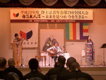 joseiokinawa-017.jpg