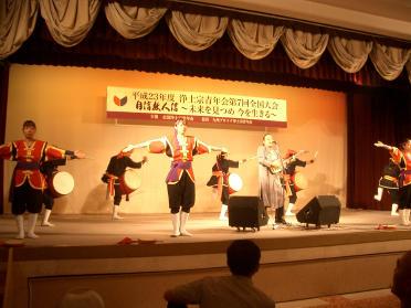 joseiokinawa-035.jpg