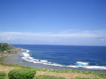 joseiokinawa-040.jpg