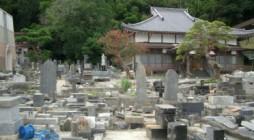 去る9月14日(水)、全国浄土宗青年会の呼びかけによる「被災寺院復興支援活動」として、三度目の宮城教区入りをしてまいりました。今回の参加者は7名、場所は第2回と同じ、石巻・西光寺様です。 7月にうかがったときとは一変して […]