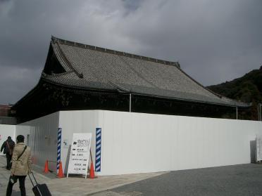 taizenjou-031.jpg