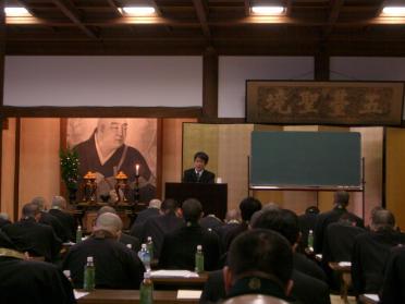 taizenjou-041.jpg